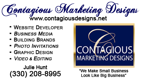 Services contagious marketing designs the trusted and secure paypal and square card reader reheart Images